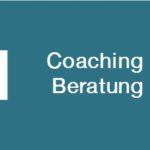 CoachingBeratung