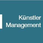 KünstlerManagement
